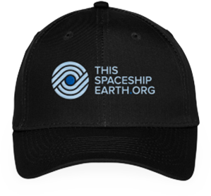 hat2-this-spaceship-earth-gear