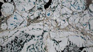 arctic-ice-exlarge-169