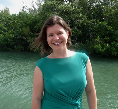 The City of Sarasota Plans for Climate Adaptation - This ...