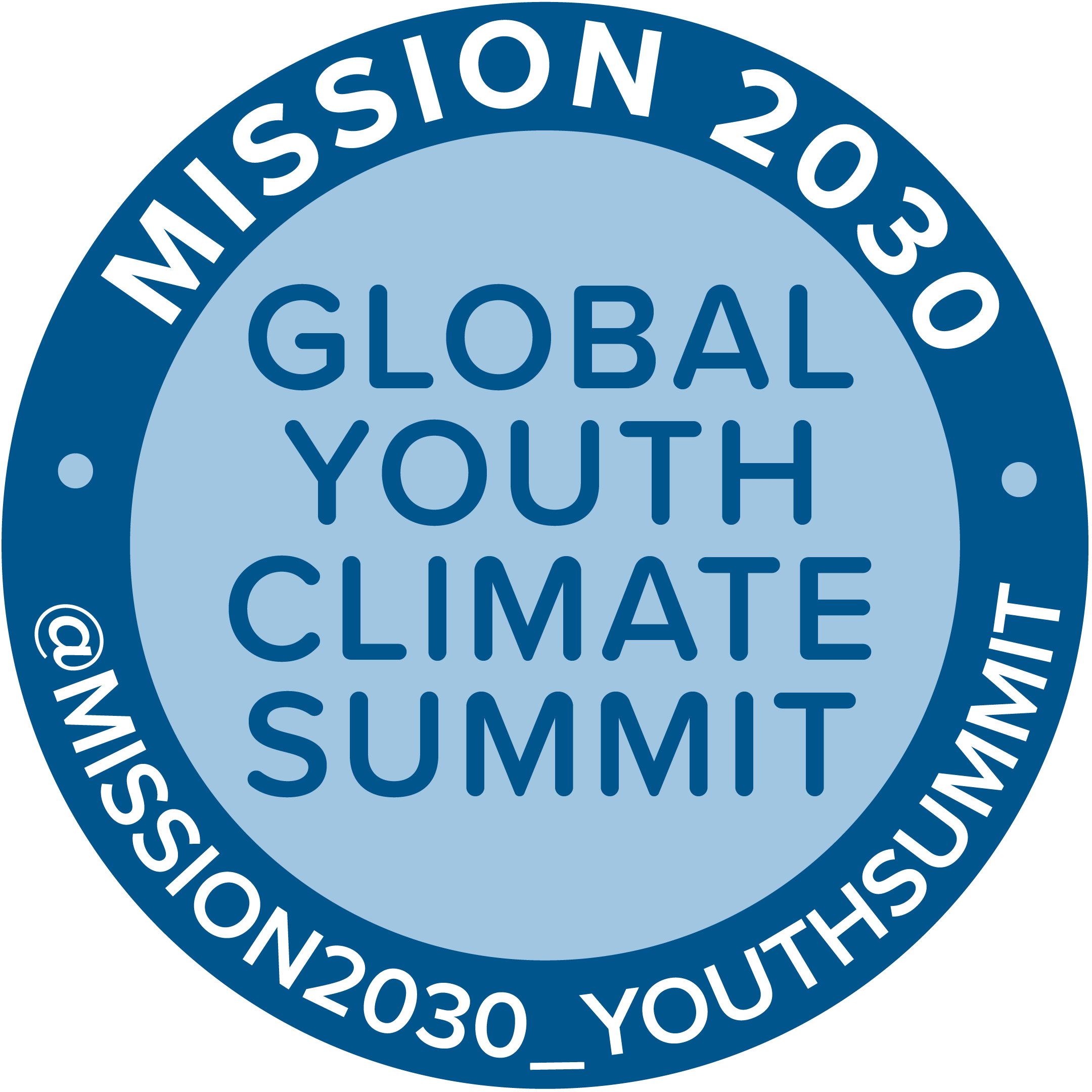 mission2030_youthsummit